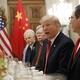 米国、3月に中国の息の根を止める可能性…米中交渉決裂で中国バブル崩壊も
