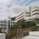 町内会入会金50万円…六麓荘町、日本一の高級住宅街の謎のベールを剥ぐ
