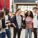 市場の多様性を生み出すのは何か…世界の文化が融合するか分裂するかをシミュレーション