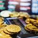 仮想通貨をやる人への税務調査が本格化している…ネット取引での儲けが税務署にバレる仕組み