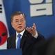 【韓国レーダー照射】北朝鮮の瀬取り支援疑惑浮上…韓国、日本が金融制裁なら通貨危機に発展も