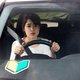 運転免許証も自動車教習所も不要になる日…「ACES」は社会システムを変える
