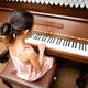 """なぜ日本では「ピアノをやる人」が多い?背景にヤマハの""""ビジネス戦略"""""""