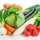 """日本の野菜が栄養不足になってしまった""""深刻な理由"""""""