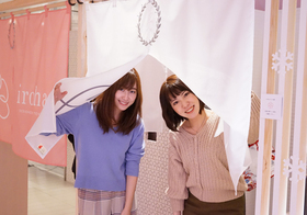 """女性版TENGA「iroha」、百貨店の大丸でも販売…変わる""""女性の性""""への視線"""