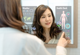 日本企業のRPA・AI導入による業務自動化で10年後に失業率2倍になる