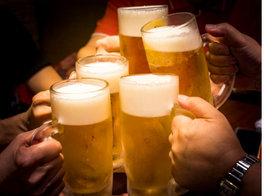 お歳暮でビール券贈答、税務調査で「使途秘匿金」課税→争ったら処分が覆った!