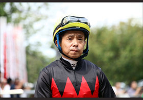 JRA岩田康誠「悪癖復活」であわや騎乗停止!? 天皇賞・春(G1)ユーキャンスマイル「イン突き」期待も、よぎる