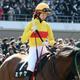 JRA藤田菜七子「G1騎乗再び」情報。高松宮記念で「あの馬」に騎乗?