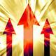 パチスロ「20年振りの名作」復活のウワサ...... 『ゴッド』と肩を並べた「激闘マシン」にも有力情報が!!