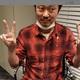 俳優・新井浩文、強制性交容疑で家宅捜索か…業界では「誰からも慕われる人」と評判