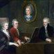 天才・ベートーヴェンを生んだ不幸な英才教育、天才・モーツァルトを生んだ幸福な英才教育