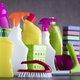 特に健康被害の恐れがある日用品リスト15…洗剤、シャンプー、歯磨き粉