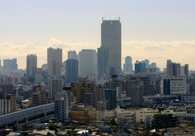 「東京一極集中」のまやかし…外国人の増加が際立つ5区