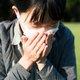 花粉症、医師が教える「ピタリと解消」する意外な方法