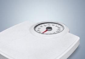 岡田斗司夫氏、25kgリバウンドでレコーディングダイエット全否定…毎日体重測定の落とし穴