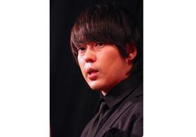 桜田大臣「池江選手にがっかり」発言を批判するマスコミに対し批判噴出「ネットの切り取り」