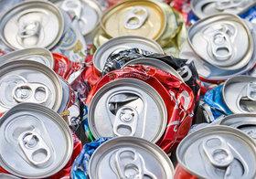 【今さら聞けない】アルミ缶を集めるとどれぐらいのお金になるの?