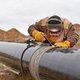 日本とロシア、天然ガス・パイプライン構想…日本に多大な恩恵、史上最悪の石油危機を克服