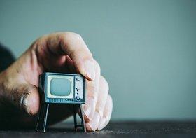 テレビCMによる中断、番組をより楽しいと感じさせる効果…中断が消費者行動に与える影響