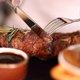 牛・豚・羊の赤身肉を摂取、死亡リスク増大との調査結果