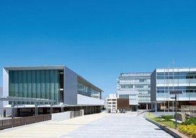 有名私立大学・財務力ランキング…潰れない大学、破綻寸前の大学
