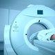 無駄な医療行為リスト38…検査、薬、手術