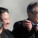 韓国、通貨危機への警戒感高まる…日本と米国は支援せず、北朝鮮と経済逆転も