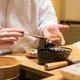 寿司屋で「梅」より高価な「竹」を多く売る方法…アンカリング効果の活用より検証
