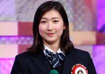 池江璃花子選手・白血病、「早期発見」報道への疑問点…女子選手の定期的血液検査の重要性