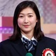 池江璃花子さんが発症の白血病、その壮絶な治療…発症しやすい人の特徴 医師が解説