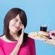 甘いものやジャンクフードが、なぜか「欲しくならなくなる」簡単な方法