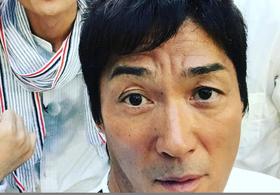 """長嶋一茂、53歳で大ブレイクのきっかけは、パニック障害を救った""""癒やしのハワイ""""か"""