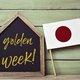 GW10連休、日本経済と国民に甚大な被害…安倍政権「皆で一斉休業」の時代錯誤