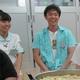 NHK体操のお兄さん卒業で注目の厳しすぎる制約…恋愛も海外旅行も車の運転も禁止?