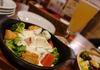 長芋がスーパーフードといえる理由…美肌効果や風邪予防も