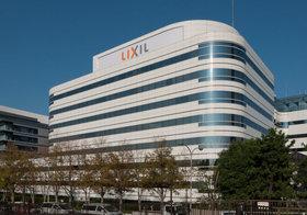 LIXILが陥った機能不全…創業家が不可解なCEO復帰、市場で経営不安が広まる