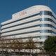 "LIXIL、燻る""日本脱出計画""…売上は国内依存、創業家CEO復帰で株価大暴落"