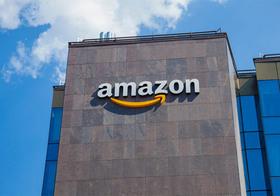 「Amazonアウトレット」のワケあり商品は本当に大丈夫なの?