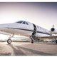ビジネスジェット、国内民間保有はわずか30機…ロンドン往復4千万円でも保有の理由