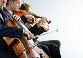 日本のクラシック音楽に絶大な貢献をした「子供のためのオーケストラ鑑賞教室」の凄み