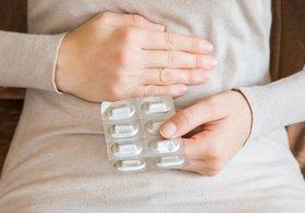 市販薬の胃薬、個人の判断で服用は危険…かえって治療の妨げ、副作用で苦しむ可能性も