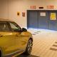 国産SUV、5車種を徹底比較!ベストバイはマツダCX-3かトヨタ・C-HR?