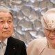韓国、日本の天皇へ謝罪を要求する活動広まる…政治的指導者だと勘違い、歪んだ歴史認識