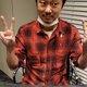 新井浩文、保釈直後に向かった場所にマスコミ騒然