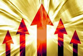新台『ミリオンゴッド』も霞む衝撃!? パチンコ「帝王」が「過去最高レベル」で登場か
