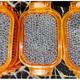 パチンコ新作「黄金の役満級」マシンへ超絶進化! 継続率、そして獲得出玉は「極限クラス」【パチンコ新台―徹底考察―】