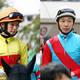 JRA藤田菜七子騎手「特別扱い」やっかみの無意味さ。武豊騎手が語る「常に考えなければならないこと」