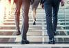 給料UPに直結する「勝ちパターン」を習得する2つの方法