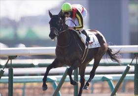 JRA「+32キロ重賞制覇」デアレガーロは高松宮記念(G1)で何キロ?
